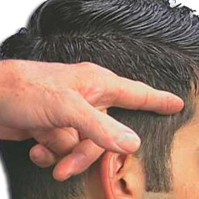 How to properly taper and blend a haircut