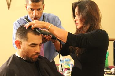 barbering classes for cosmetologists